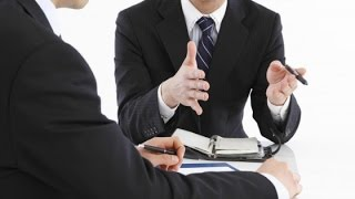Dealing with the Claims Adjuster's Negotiation Style (Ep.53)