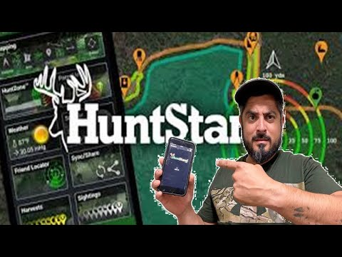 Out Of State Hunt: Kentucky Public Land Cyber Scouting (Swamp N Stomp Ep. #1)