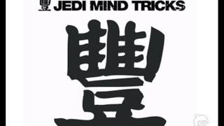 Jedi Mind Tricks - I against I (Instrumental)