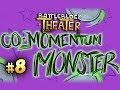 RAGE QUIT FINALE - Battleblock Theater Co Momentum Monster w/Nova & Immortal Ep.8