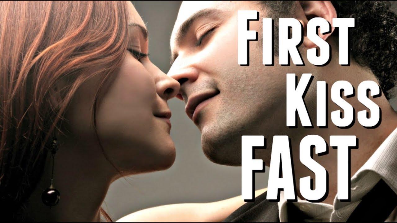 What Do You Do When You Kiss A Girl