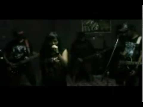 J.Y.T gothic metal - Saat Semua Berakhir.MP4