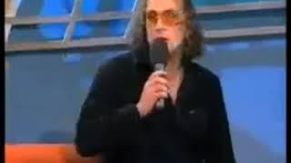 """Ксения Бородина в программе """" Окна """""""
