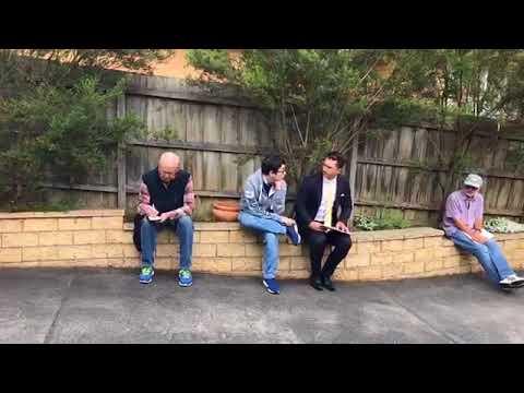 28/10/17 | Melbourne Real Estate Auctions | 2/53 Deep Creek Road Mitcham 3132