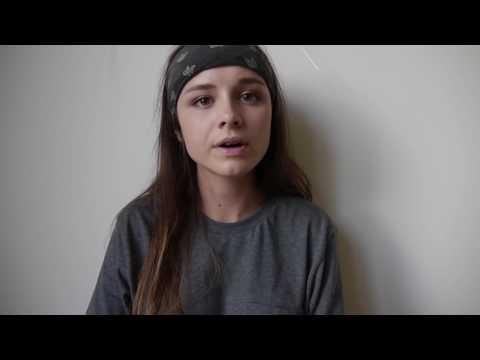 Capsize - FRENSHIP feat. Emily Warren cover