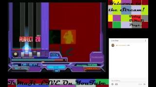 Trmazi LIVE: That trashy USA Beatmania game - Beatmania IIDX Stream