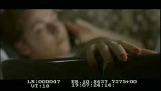 Катя Гусева обнаженная в ванной