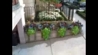 AWARD WINNING LANDSCAPE Garden Designs - TUBLOOM.com