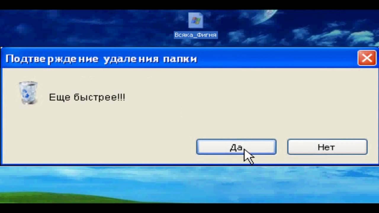 Узбекское порно - xxx видео 3gp mp4 секс скачать бесплатно