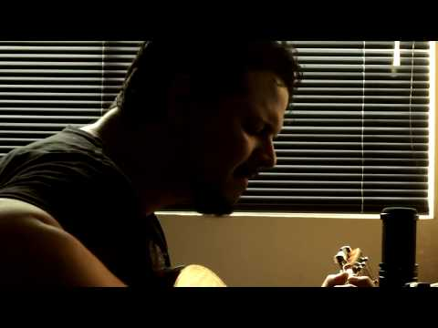 Baby Can I Hold You? (Tracy Chapman) COVER