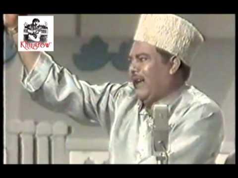 14 Khabram Sad Rasid Him Sab