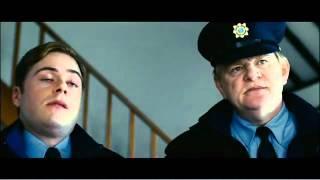 Trailer El Irlandés | Español | Castellano