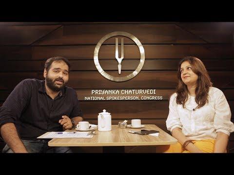 Shut Up Ya Kunal - Episode 2 : Congress