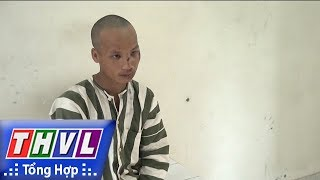 THVL | Người đưa tin 24G: Hai nhân viên BV truy đuổi cướp, bị tấn công trọng thương tại BD