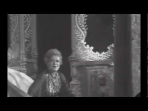 Ioana Radu - Mai vino seara pe la noi Ionele dragă