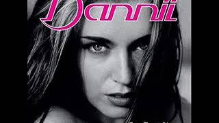 Dannii Minogue  -  This Is It