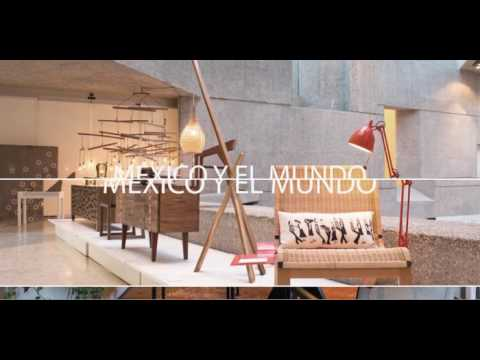 Ciudad de México World Design Capital 2018