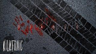 KILLA FONIC - Wroom Wroom (Original Radio Edit)
