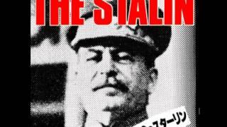 0:00 - 1:52 -- GO GO Sutārin (GO GO スターリン, Go Go Stalin) 1:53 ...