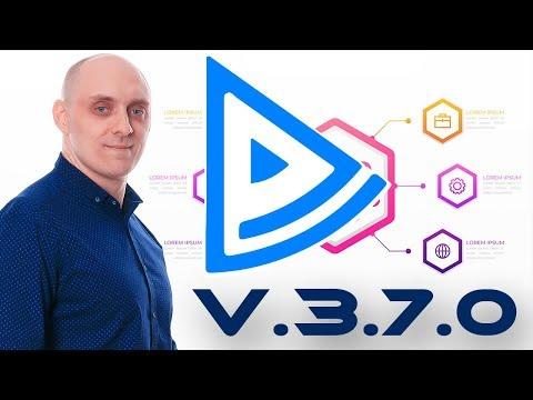 SP Page Builder V3.7.0 — отложенная загрузка контента и другие вкусности