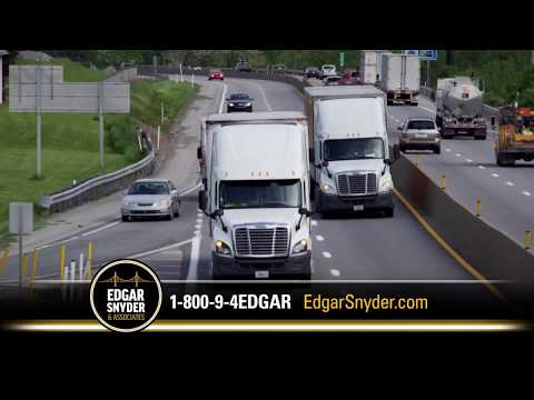 Get a Head Start With Experienced Truck Accident Lawyers