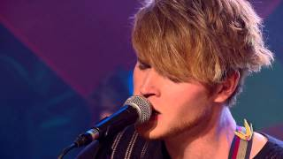 Kodaline - All I Want | Other Voices