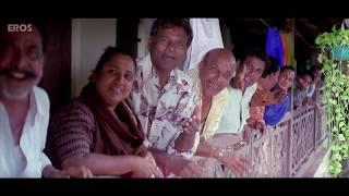 Scene from the movie 'Dhoom Dadakka'