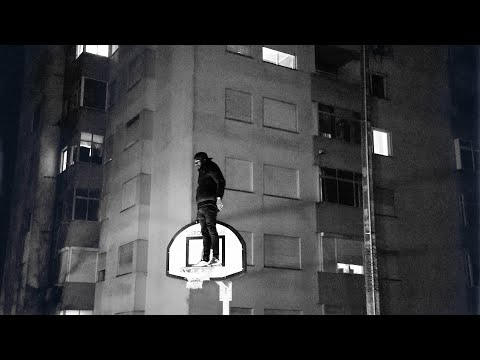 Apollo G - Apollo (Official Video) Prod by. Young Max