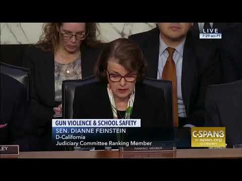 FBI Dep Dir Testifies Obama Admin Removed 500,000 Felons From Nationwide Background Check Database