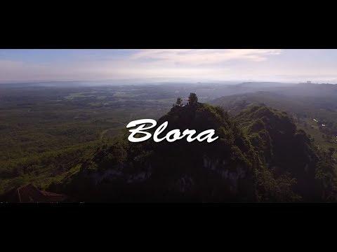selayang-pandang-kabupaten-blora