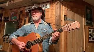 Bill Chambers - Time