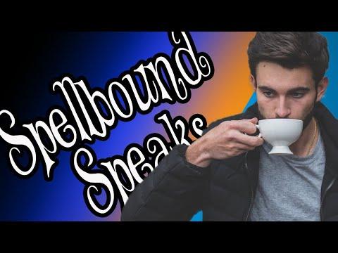 Coffee Line Flirting | BOYFRIEND RP | Just standing there in the coffee line and we start talking.Kaynak: YouTube · Süre: 4 dakika55 saniye