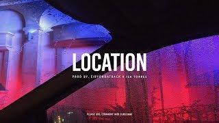 Baixar [FREE] Bryson Tiller x Jhene Aiko R&B Soul Type Beat ''Location'' | Eibyondatrack x Isa Torres