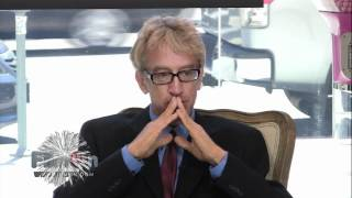 Watch Andy Dick's Intervention