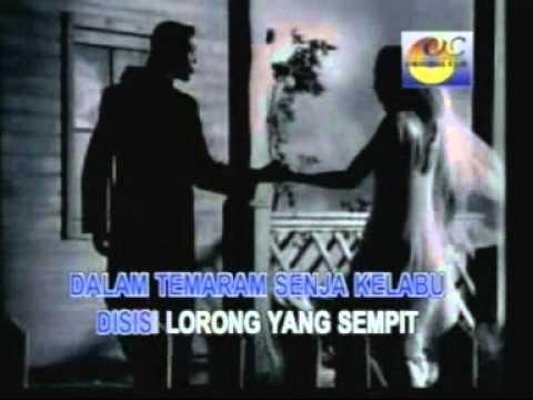 Black Sweet   Pusara Tak Bernama - Adhen Collection