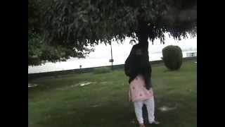 CHARCHINAR ,DAL LAKE SRINAGAR