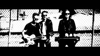 Depeche Mode - So Much Love (Video)