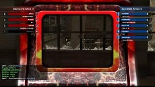 Online Captains League April 2017- Wiz Gaming vs DT Akatsuki Part 2