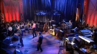 Mark  Knopfler - Romeo And Juliet - A Night In London 1996..