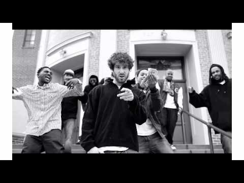 lil dicky professional rapper mp3 song download