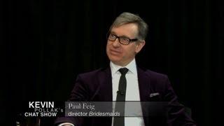 KPCS: Paul Feig #168