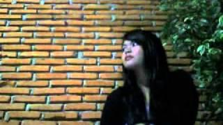 Liquids Band - Dewi (Lr.Lakidende Kendari)