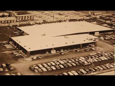History Of Bachman Auto Group, Louisville, KY