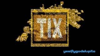 Roblox: Adios a los tix