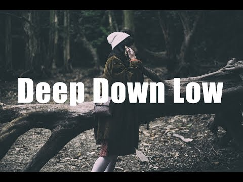 Valentino Khan - Deep Down Low vs Get Ready For This (Oliver Heldens Mashup)