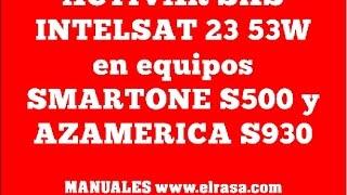 RA2SA GRATUITEMENT EL AMIR EL YAZBEK MP3 TÉLÉCHARGER 2OULA