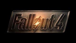 Fallout 4 012 - Kinder des Atoms Sebi