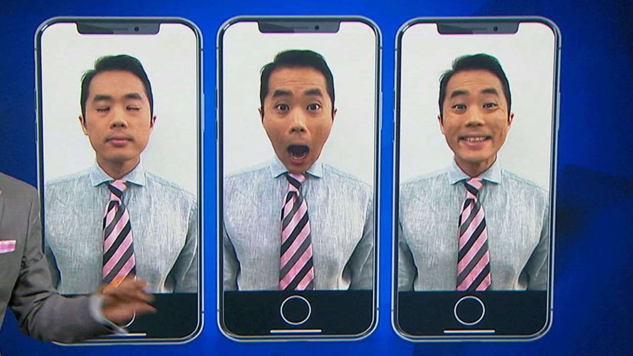 "Face-swapping app ""Zao"" amazes and alarms with deepfake capabilities 