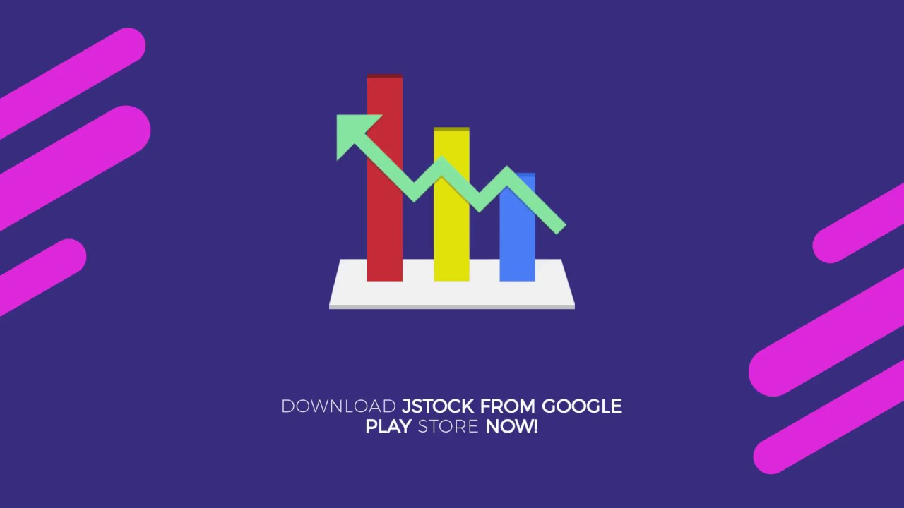 10 best stock market apps for Android! - Android Authority