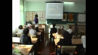 Самопрезентация на конкурс Учитель года.(, 2014-05-04T18:14:45.000Z)